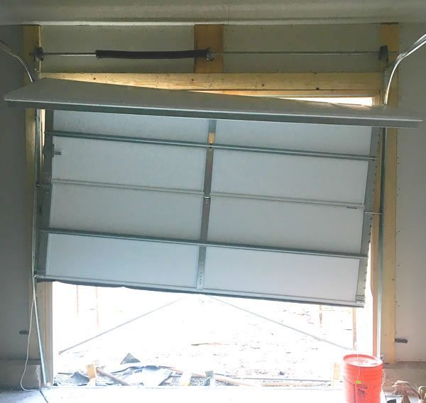 Garage Door Service Amp Repair Denver American Garage Door