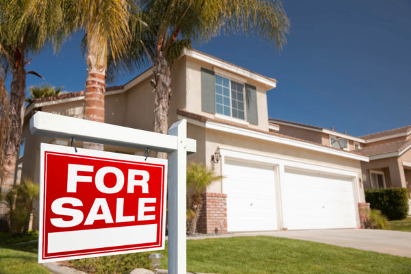 increase home value for sale
