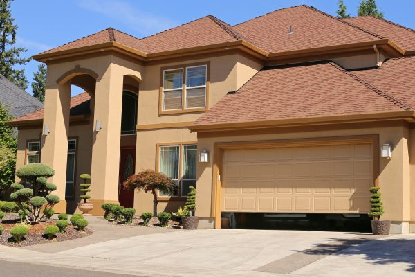 What You Need to Know About Waterproofing a Garage - American Garage Door
