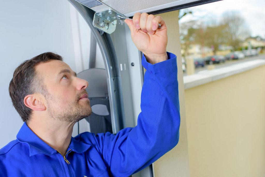 preventative-maintenance-checklist