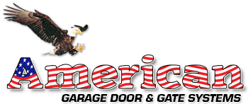Garage Doors Service Custom Garage Doors American