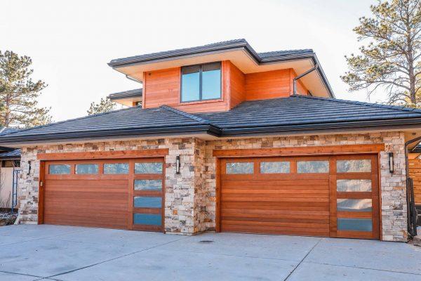 The Ultimate Guide to Garage Door Windows