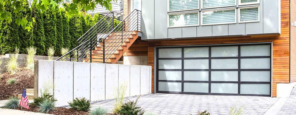 Wayne Dalton Residential Garage Doors Denver American