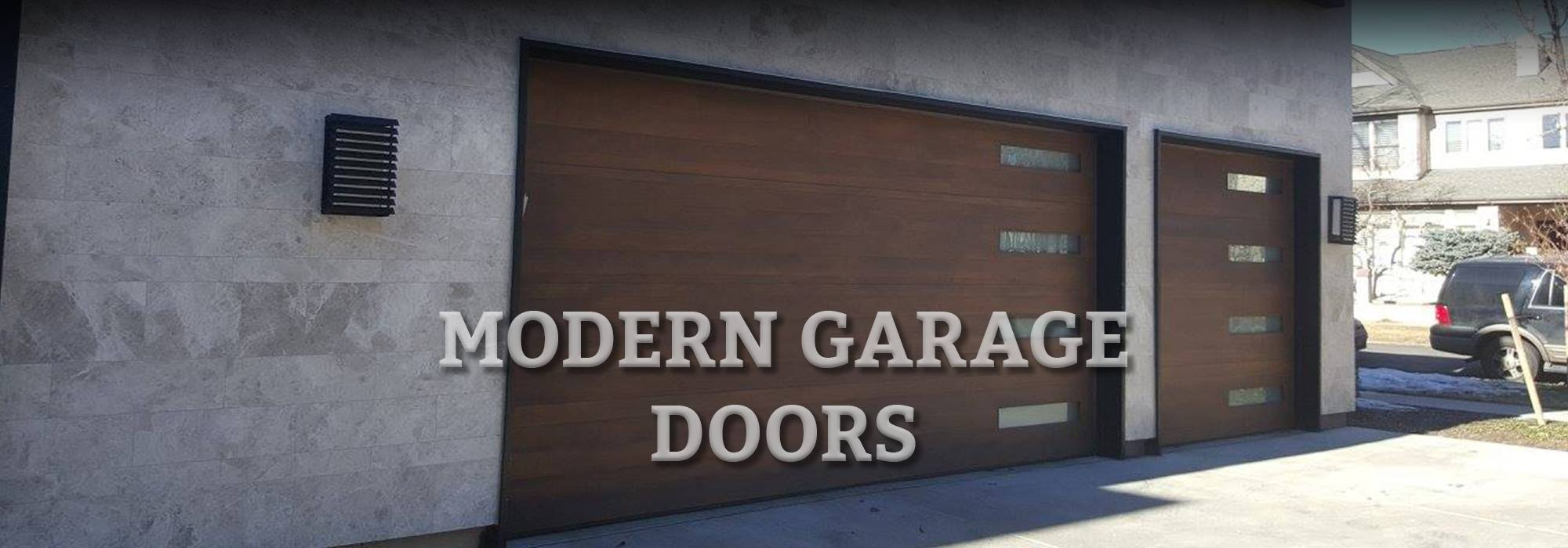 Overhead Door overhead door little rock images : Garage Doors Service | Custom Garage Doors | American Garage Door