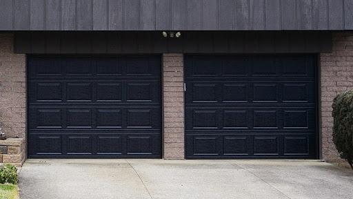 Our Favorite Garage Trends of 2021 - Steel - American Garage Door